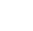 Back2Noize Logo Officiel Blanc